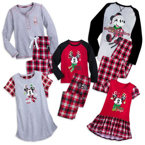 Pin By Natalie Forrest On Disney Christmas With Images Disney Merchandise Disney Christmas Disney Shop