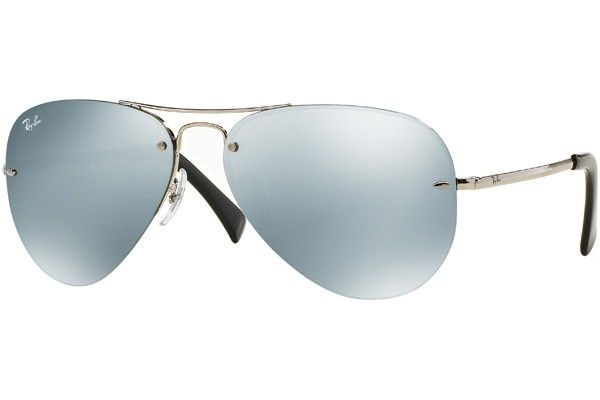 ray ban aviator rb3025 sunglasses gold frame crystal gold mirror abn