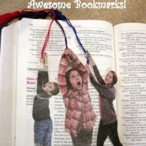 http://www.redtedart.com/2012/03/31/craft-ideas-for-him-fathers-day/diy-gifts-for-fathers-day/