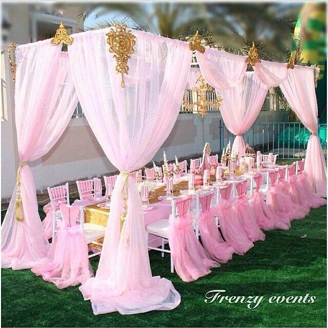 #Princes #Party #Festa #Princesa