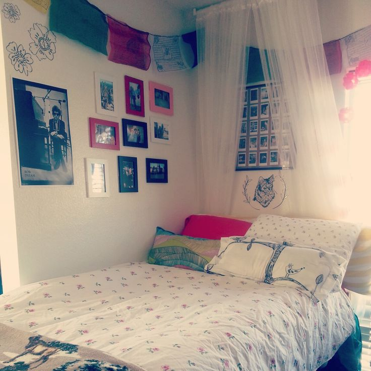 1000+ ideas about Dorm Room Canopy on Pinterest  College  ~ 062429_Dorm Room Canopy Ideas