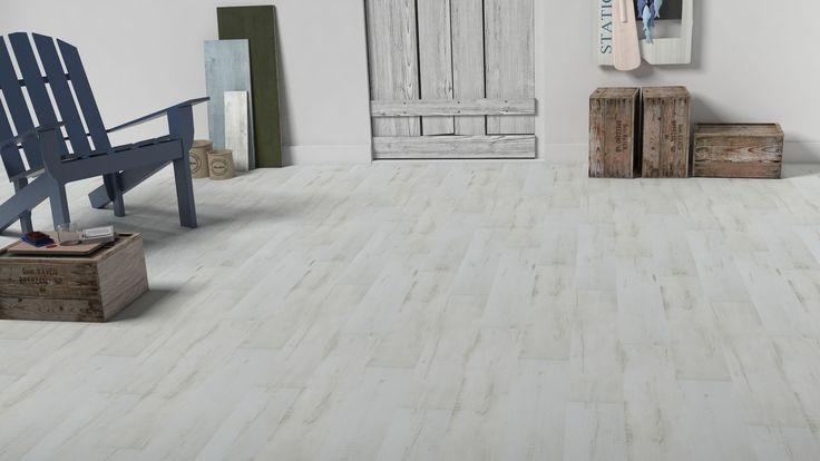 Lame vinyle auto adh sive starlame malibu floors pinterest - Lame vinyle auto adhesive ...