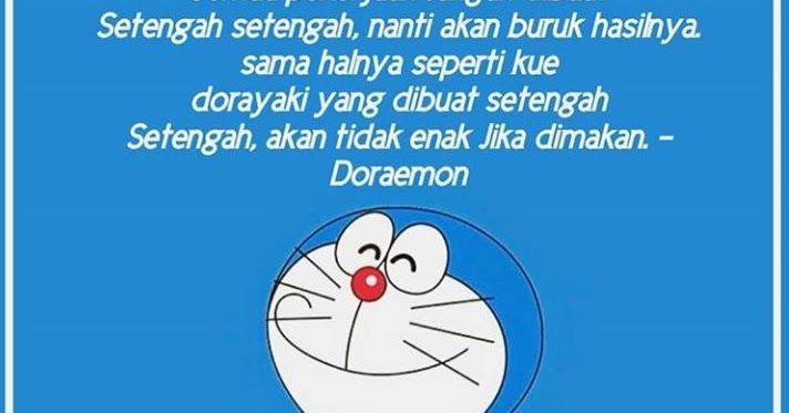 Gambar Kata Kata Bijak Langsung Download Kumpulan Gambar Kata Kata Bijak Keren Kekinian Terbaru Tentang Kehidupan Mutiara Cint Di 2020 Doraemon Kartun Lucu Gambar Lucu
