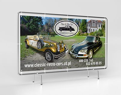 "Check out new work on my @Behance portfolio: ""Banner design for Wedding Cars Tenant Classic & Retro"" http://be.net/gallery/59686561/Banner-design-for-Wedding-Cars-Tenant-Classic-Retro"