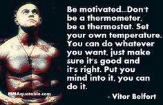 Quotes for martial arts motivation www.warriorcreed.com for more info on MMA KUMITE and MMA Boot Camp coming soon on www.rumcay.com