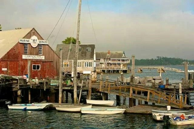 68 Best Images About New England On Pinterest Store
