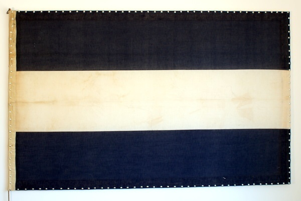 How I will be making my Texas vintage flag for my wall
