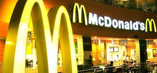 Ünlü Fast Food Zinciri McDonald's'a 27 Milyon Dolar Ceza!!!  http://www.yemekhaberleri.com/mcdonaldsa-buyuk-ceza/