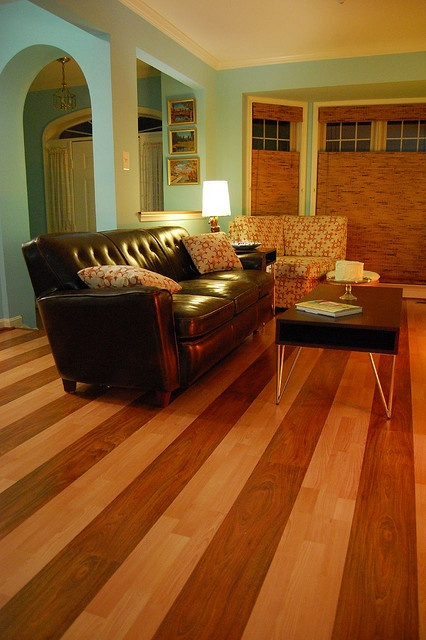 1000 Images About Wood Floors On Pinterest Home Two