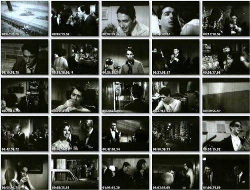 Algunos cineastas, desde Jean Luc Godard hasta Manuel Antín, se han inspirado en los cuentos de Julio Cortázar para realizar obras de cine magníficas.