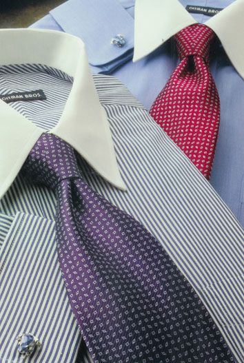 french cuffs   French Cuff Shirts are romantic.....nostalgic.....timeless.....andhave ...