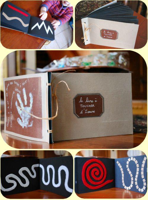 19 best images about livre toucher on pinterest little cup pique and ballon d 39 or. Black Bedroom Furniture Sets. Home Design Ideas