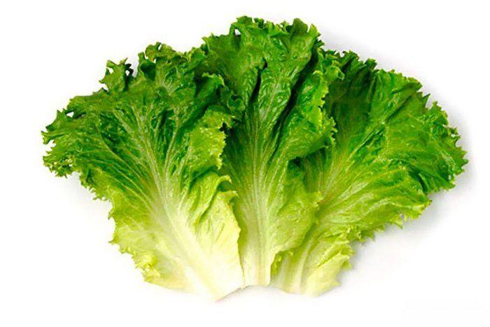 Праздничные салаты с зеленым горошком