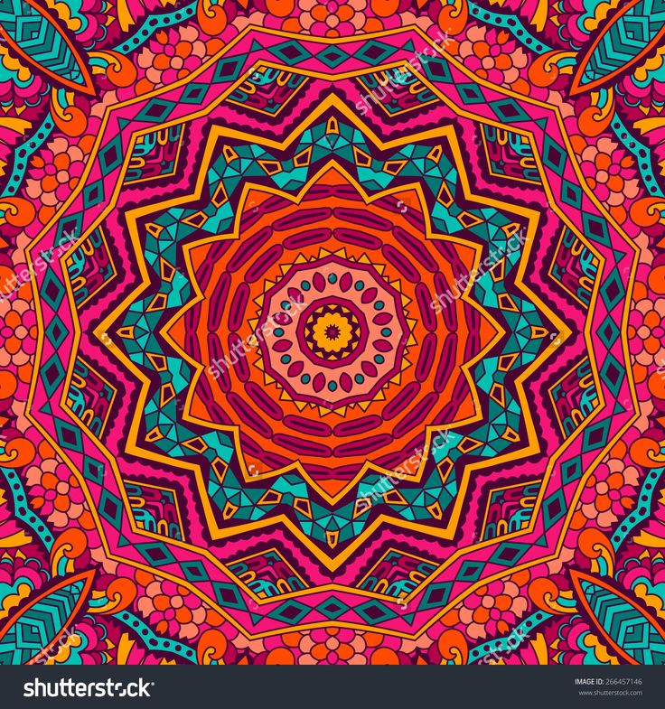 118 best mandalas images on pinterest