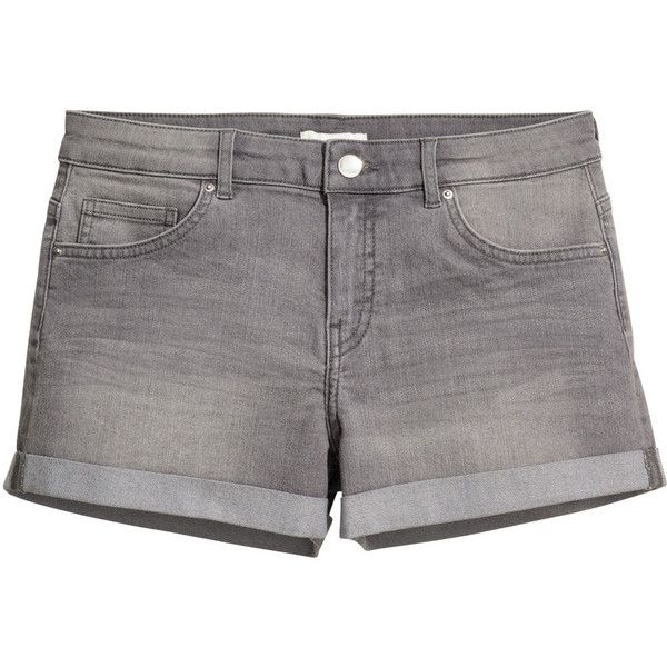 1440 best Jeans images on Pinterest