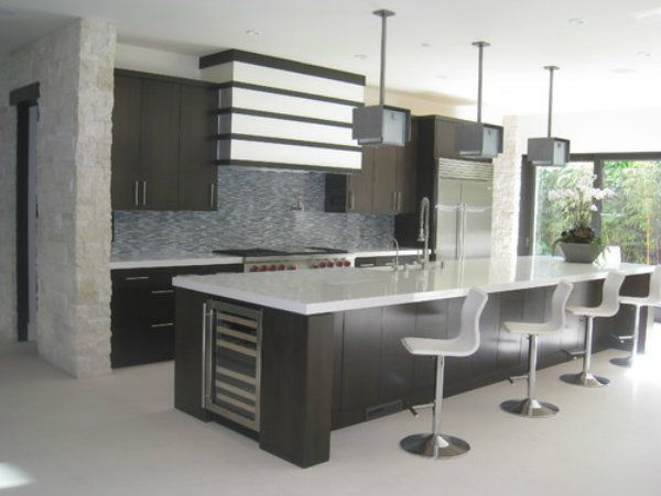 Residential Lighting Consultant 55 best kitchen lights images on pinterest | kitchen lighting