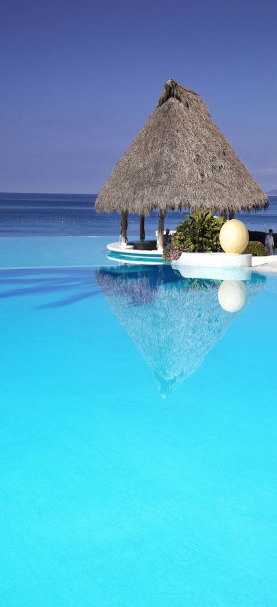 Grand Vekas Riviera Nayarit Hotel...Mexico   LOLO