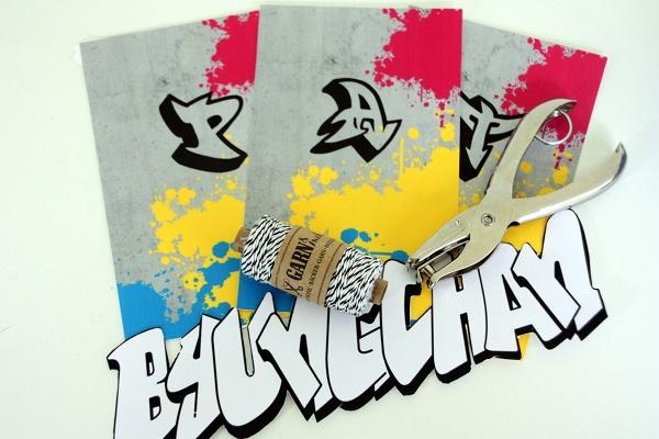 9 besten graffiti party bilder auf pinterest - Graffiti ideen ...