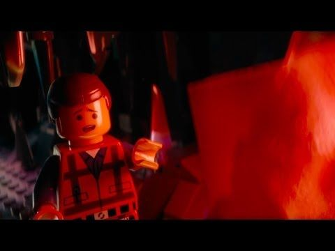 88 best The LEGO Movie images on Pinterest | Lego movie, The lego ...