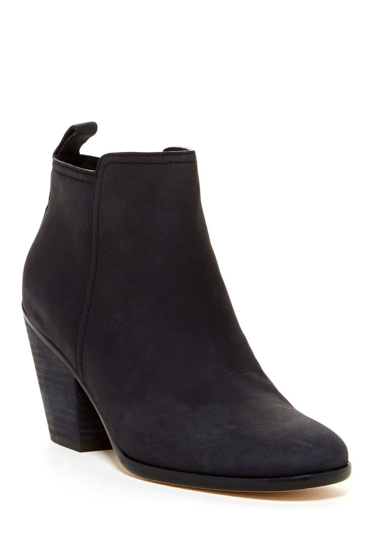 Chesney Leather Boot by Cole Haan on @nordstrom_rack