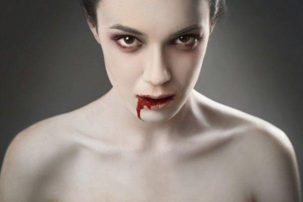 Conoce la historia de como el maíz originó los relatos de vampiros