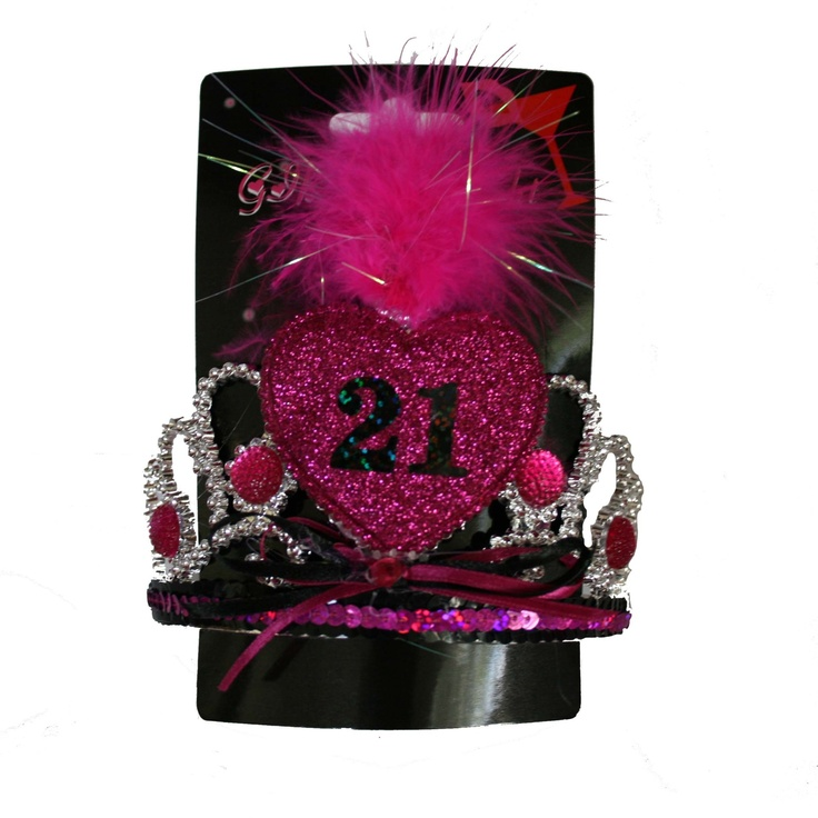 78 Best 21st Birthday Party Images On Pinterest