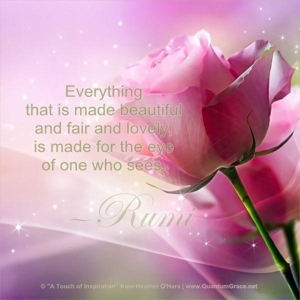 092a341138317e2b78dc512d8a512f26--rumi-love-quotes-inspiring-quotes.jpg