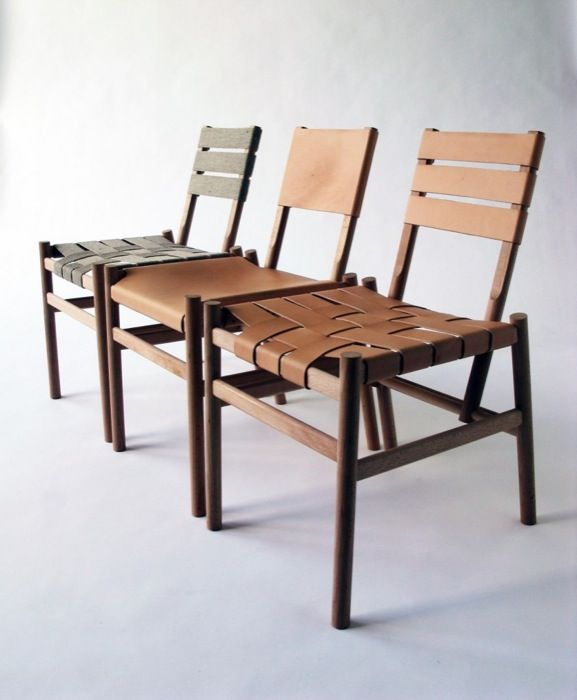 david ericsson product design