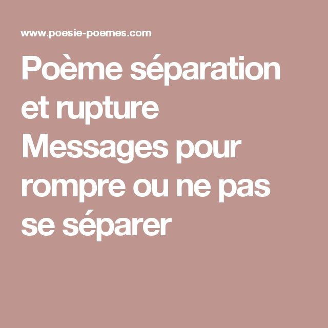 9 best ecrire un po me images on pinterest beautiful poetry qoutes and being happy. Black Bedroom Furniture Sets. Home Design Ideas