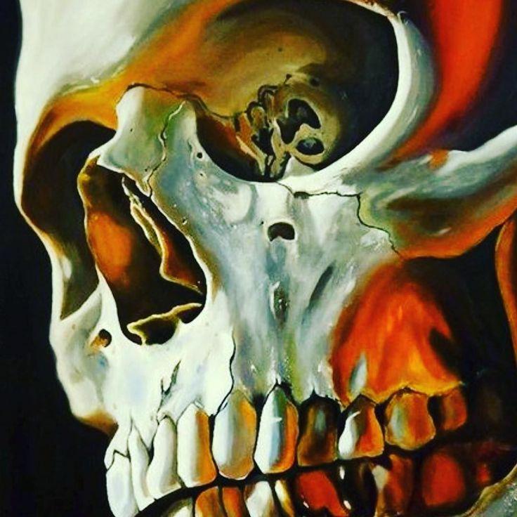 Tipos de #cadaveres ; #restos #oseos  #antropologiaforense #antropologia #medicinaforense #craneo #criminalistica #crimescene #evidence #evidencia #CSI #police #instamood by socifo.bc
