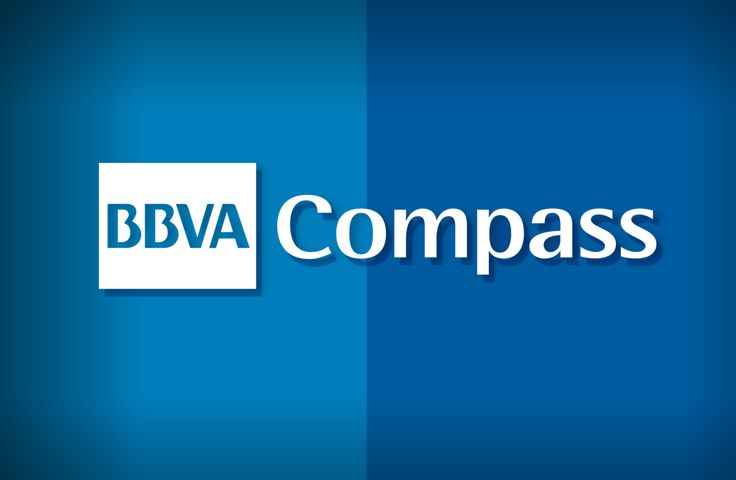 BBVA Compass: Best Mobile Banking App 2015-2016 #top #mobile #banking #apps http://dallas.nef2.com/bbva-compass-best-mobile-banking-app-2015-2016-top-mobile-banking-apps/  # Best Mobile App: BBVA Compass This post was updated on Nov. 9, 2015 to reflect additional information about the app. Many customers now expect to do their banking anywhere, at any time, via a mobile device. To pick a winner, MONEY identified capabilities that have become essential: confirmation of account balances and…