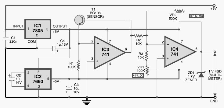 728 best Electrical & Electronics Concepts images on