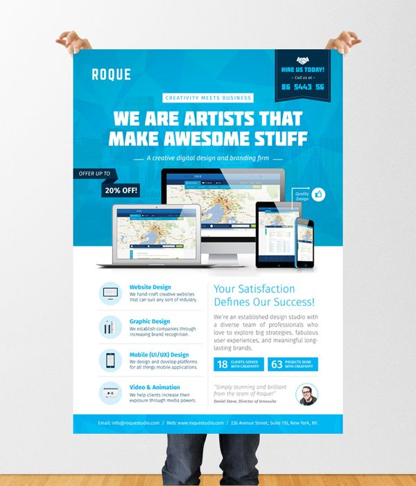 Best Layout Design Images On   Page Layout Layout