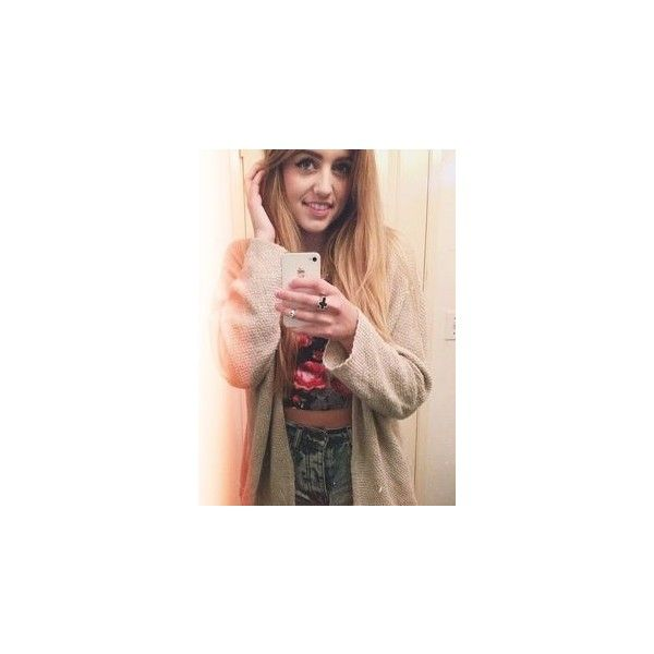 Lycia faith Lycia ❤ liked on Polyvore featuring lycia and kids
