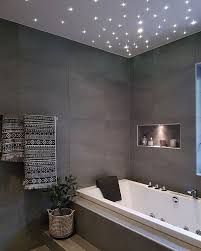 grey bathroom. Best 25  Small grey bathrooms ideas on Pinterest Grey inspiration Classic and Images of