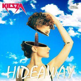 Kiesza_Hideaway.jpg (280×280)