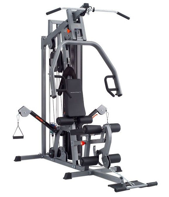 Best ideas about home gym equipment on pinterest