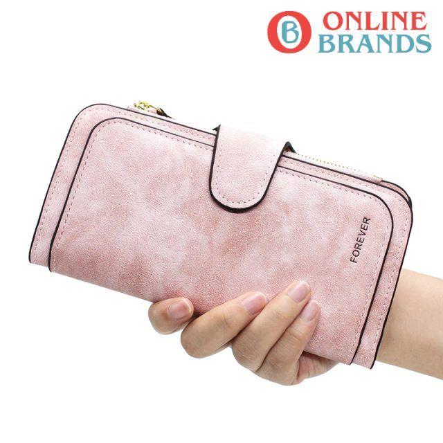 Designer Women Wallet Free Shipping Online Brands Wallets For Women Quality Wallet Leather Women