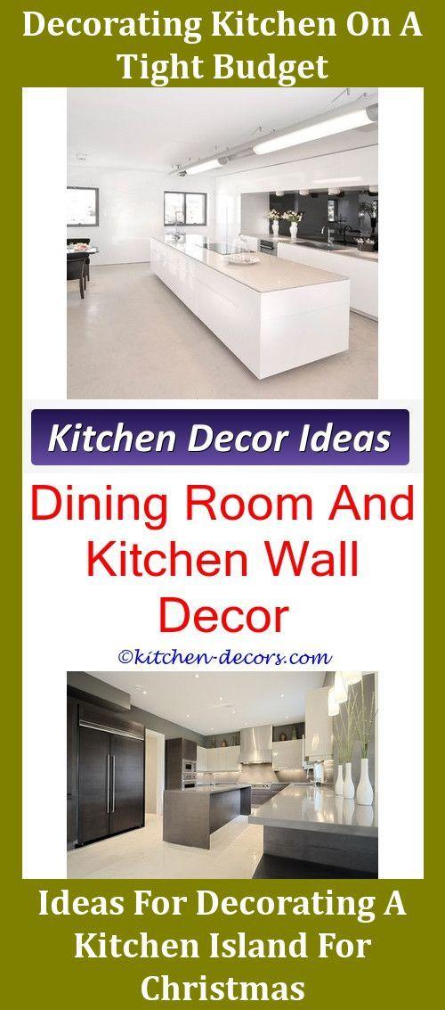 Kitchen Cute Kitchen Wall Decor Kitchen Decoration Indian Style