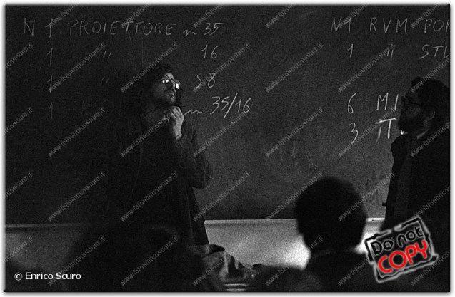 1978-04-05_Nanni Moretti_1