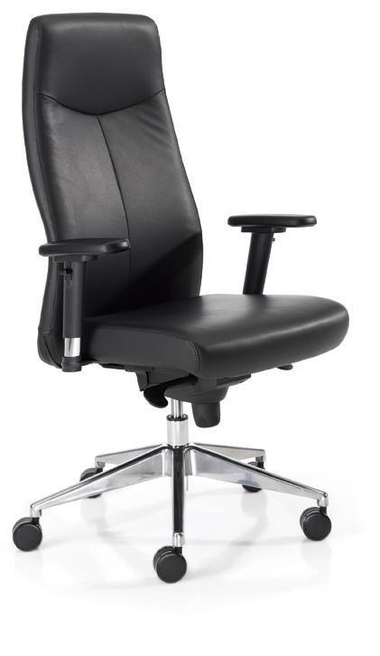 Las 25 mejores ideas sobre sill n tapizado definido en - Tapiceria de sillas precios ...