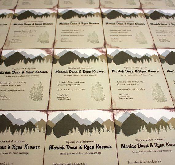 46 best Olive tree design images on Pinterest Olive tree, Tree - invitation template nature