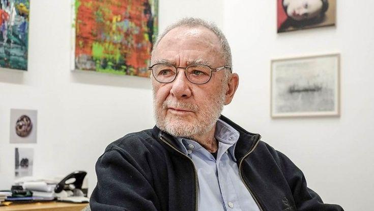Er zählt zu den bedeutendsten Künstlern der Gegenwart - und gibt nur selten Interviews. Für Stefan Koldehoff hat der Maler und Grafiker Gerhard Richter eine Ausnahme gemacht. Und ihm vom Kunstmarkt erzählt. Von künstlerischen Jugendsünden, vom Reiz des Übermalens und davon, was er von einem Richter-Museum hält.