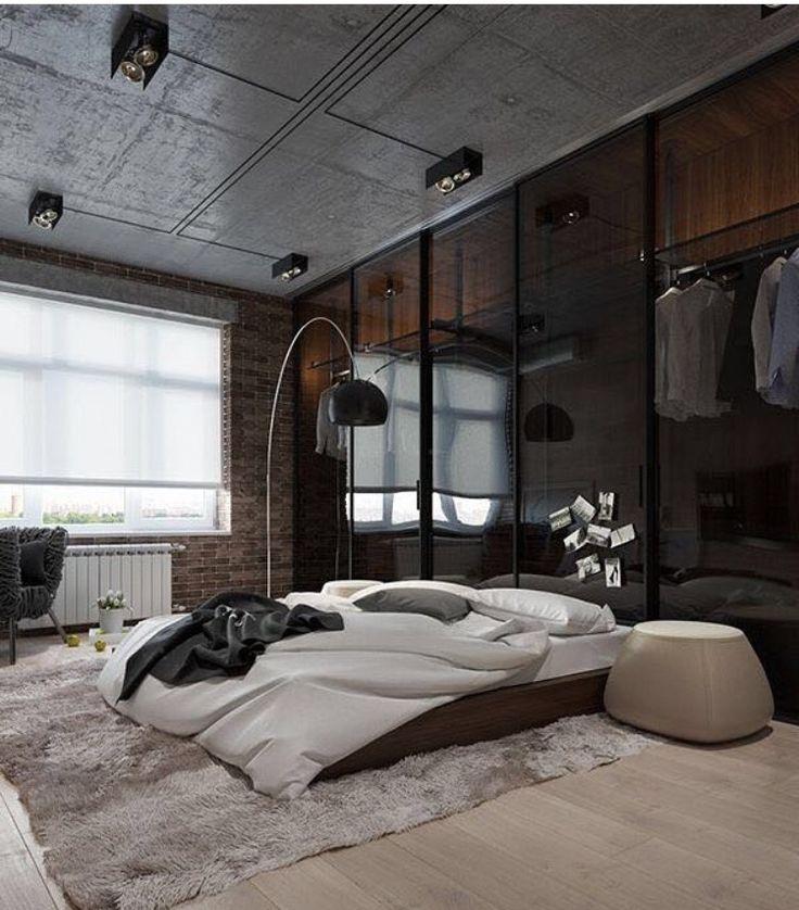 Home Decor Boston: Bedroom Design Ideas Boston