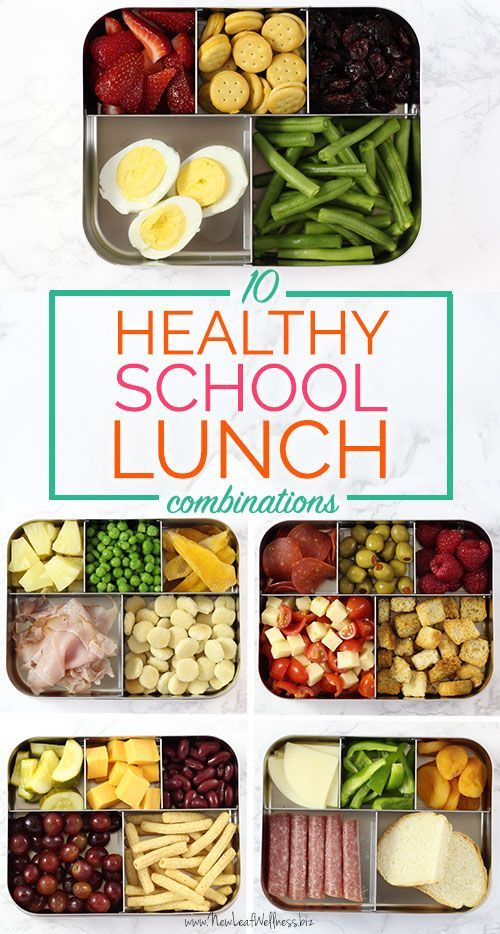 10 healthy school lunch combinations that kids love we love these magical bento boxes for back. Black Bedroom Furniture Sets. Home Design Ideas