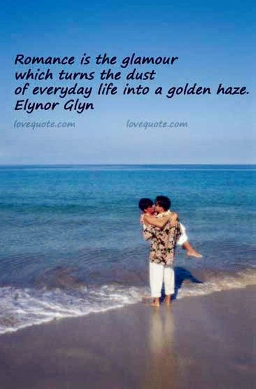 15 best images about Beach Wedding Quotes on Pinterest | Blue beach wedding, Photo quotes and ...