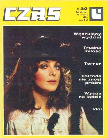 Czas 1975