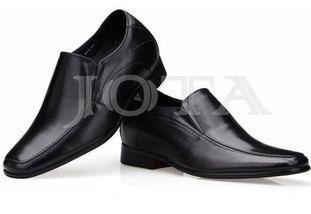 """Height heels for men, 2.8"""" Taller"""