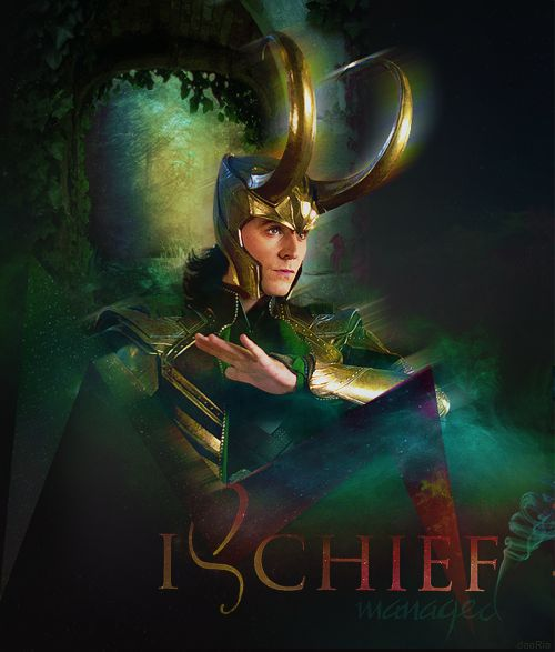 25+ best ideas about Loki God Of Mischief on Pinterest ...