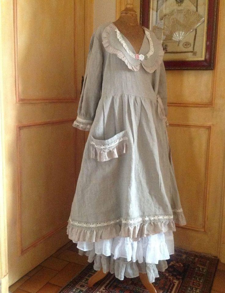 Оригинальное платье   Платье в стиле бохо, Платья, Стиль бохо